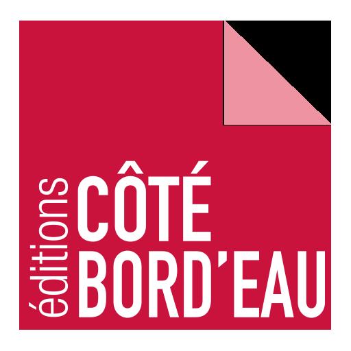 Editions Côté Bord'eau
